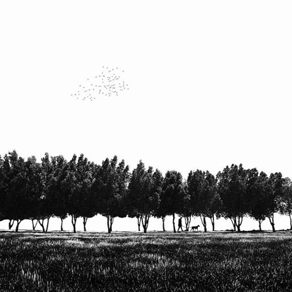 Minimalist-Surreal-Photography-6