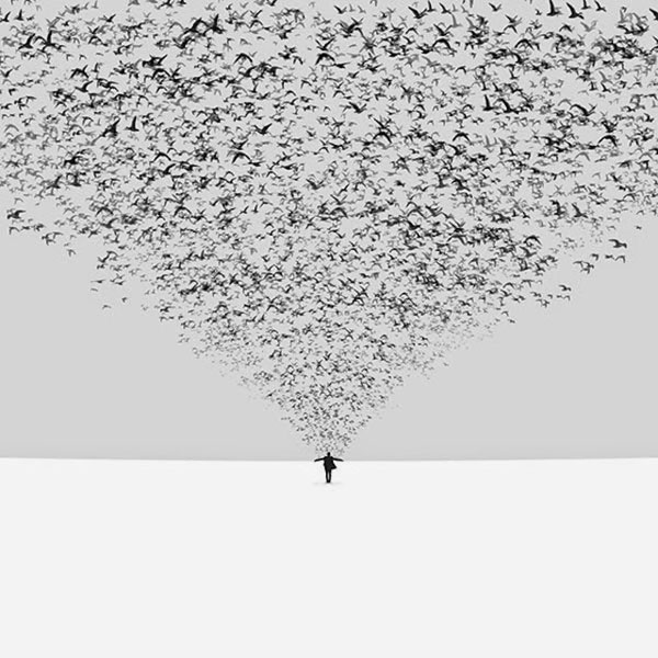 Minimalist-Surreal-Photography-7