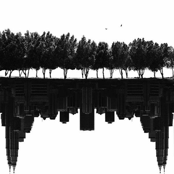 Minimalist-Surreal-Photography-8