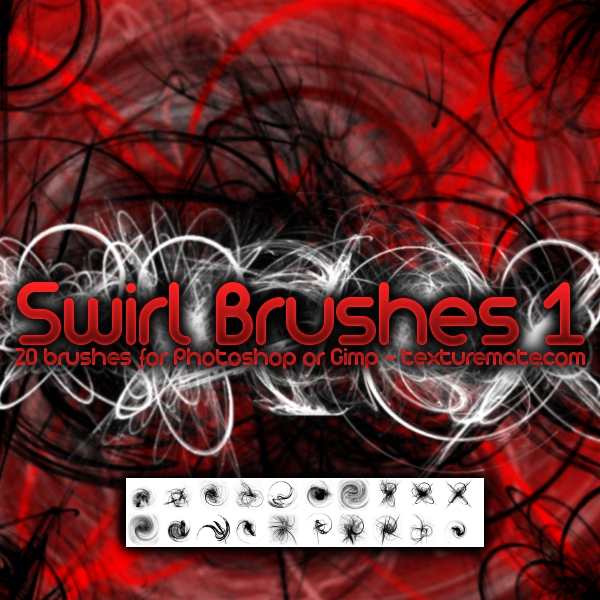 Swirl-Brushes-1
