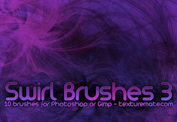 Swirls-3-Brush-Pack-for-Photoshop-or-Gimp