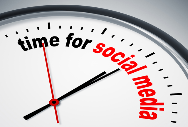 Time_Management_Social_Media