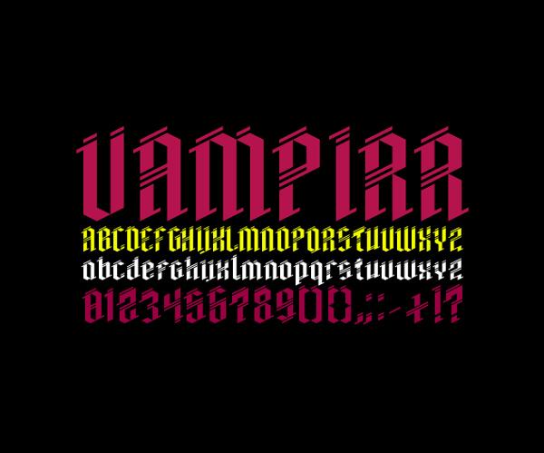 Vampirr_02