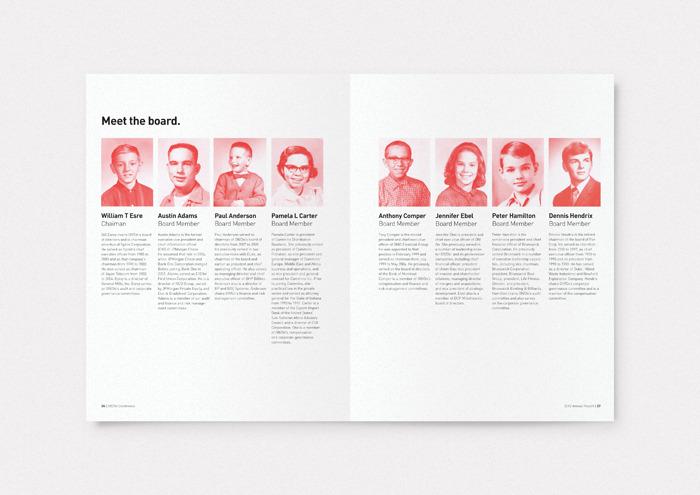 annual report 3