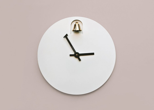 dinn_wall_clock_01