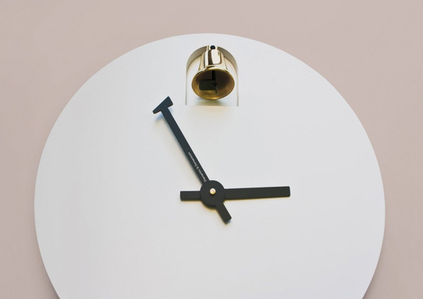 dinn_wall_clock_02