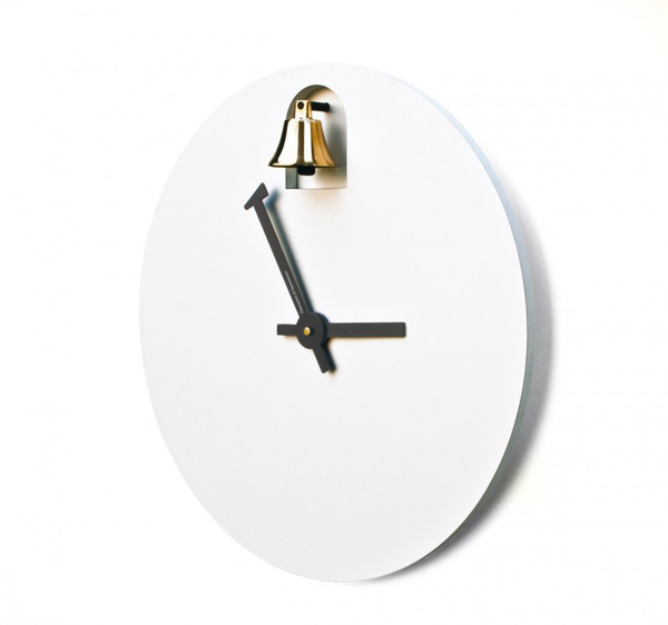 dinn_wall_clock_06