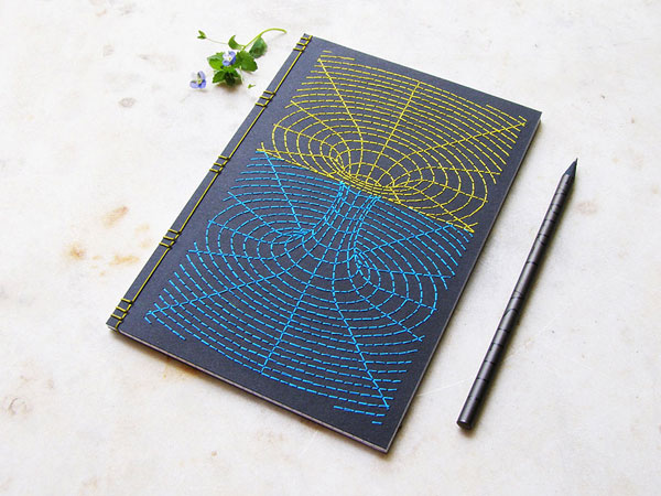 embroidered-notebooks-fabulous-cat-papers-13