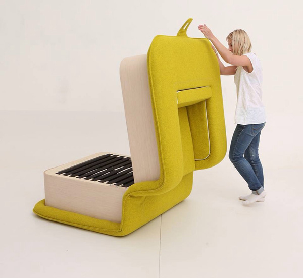 Amazing Flop_chair_02