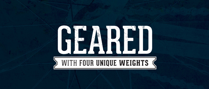 geared-banner