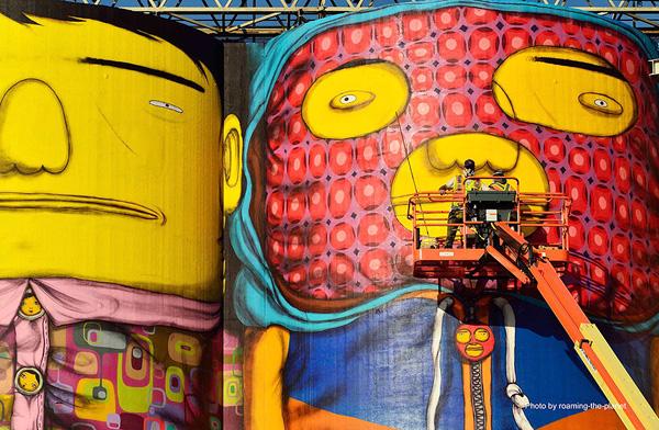 giants-industrial-silos-graffiti-os-gemeos-11