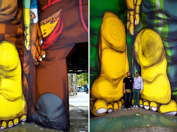 giants-industrial-silos-graffiti-os-gemeos-16