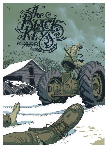 gig-poster-black-keys-2