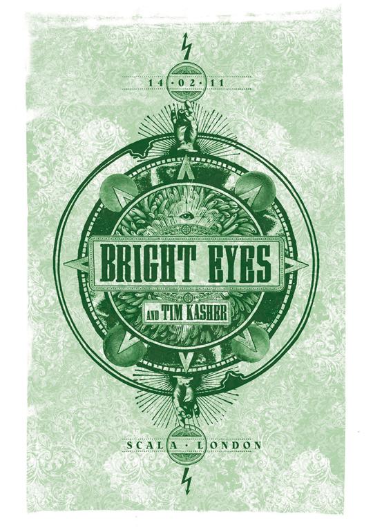 gig-poster-bright-eyes