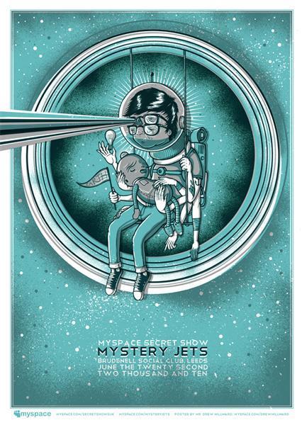 gig-poster-mystery-jets