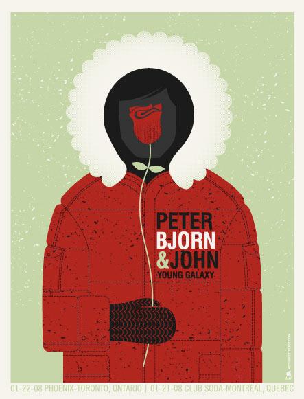 gig-poster-peter-bjorn-john-2