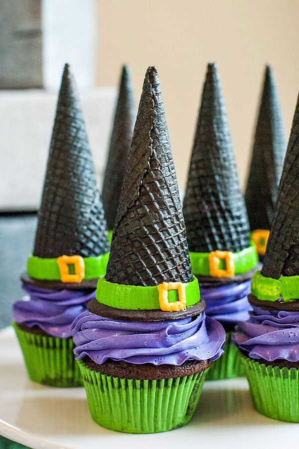 halloween_cupcakes_beautifullife_01