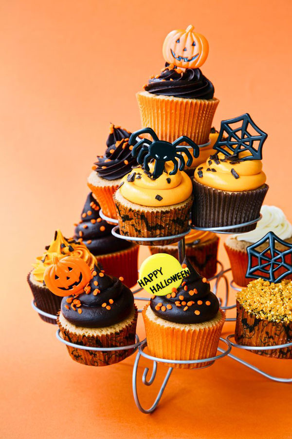 halloween_cupcakes_beautifullife_15