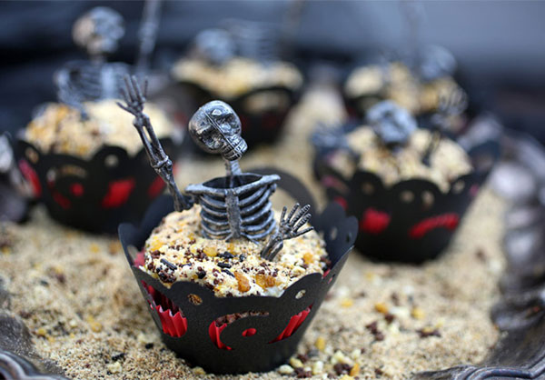 halloween_cupcakes_beautifullife_17