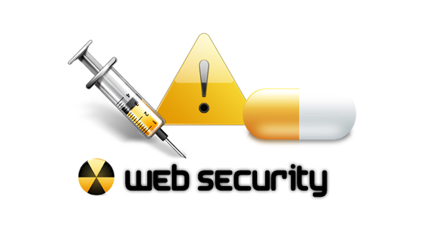 hosting-website-security