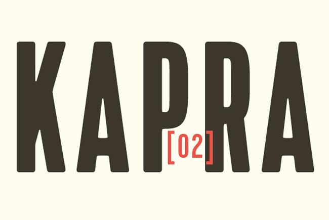 kapra1