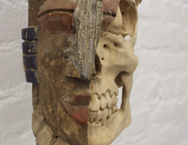 maskull_lasserre_junior_projects_2-600x464