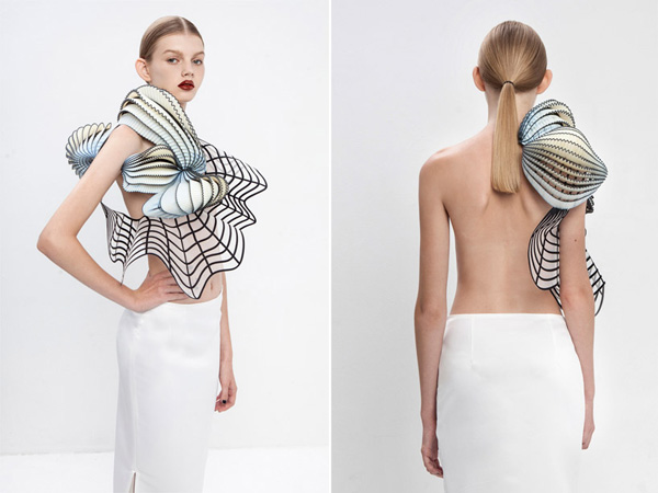 noa-raviv-stratasys-hard-copy-fashion-collection-3d-printing-israel-designboom-01