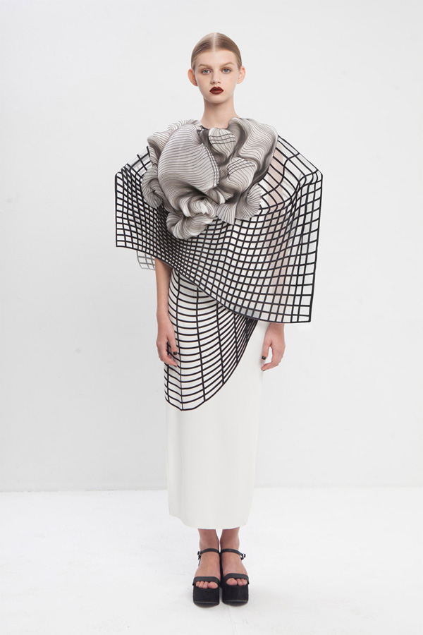 noa-raviv-stratasys-hard-copy-fashion-collection-3d-printing-israel-designboom-08