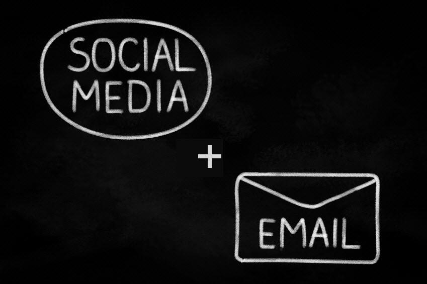 social-plus-email_copy1
