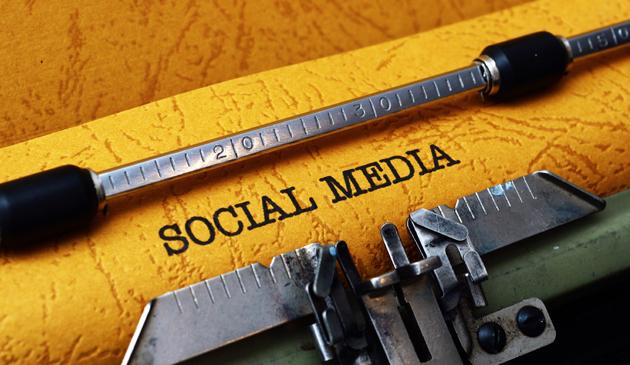 social_media_evaluation