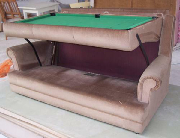 sofa-cum-pool-table-2