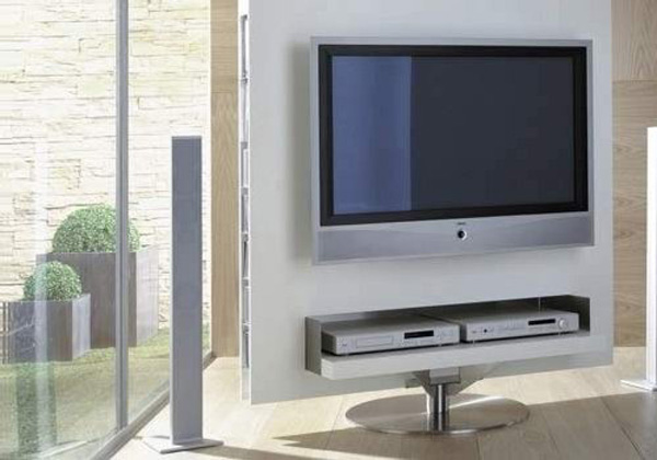 work-play-combo-gruber-schlager-transformer-furniture-play-photo.jpg.644x0_q100_crop-smart