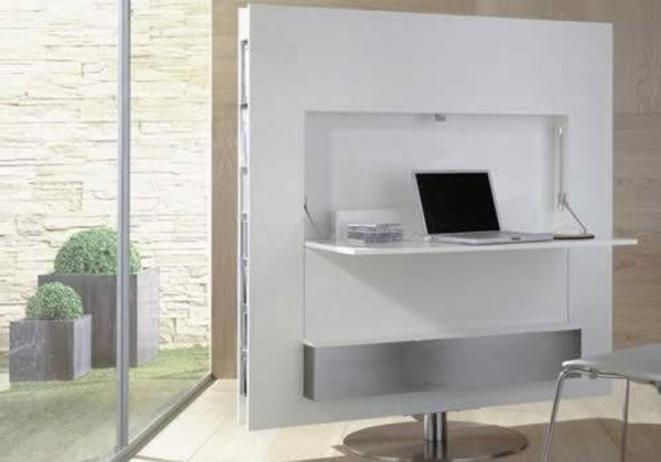 work-play-combo-gruber-schlager-transformer-furniture-work-photo.jpg.644x0_q100_crop-smart
