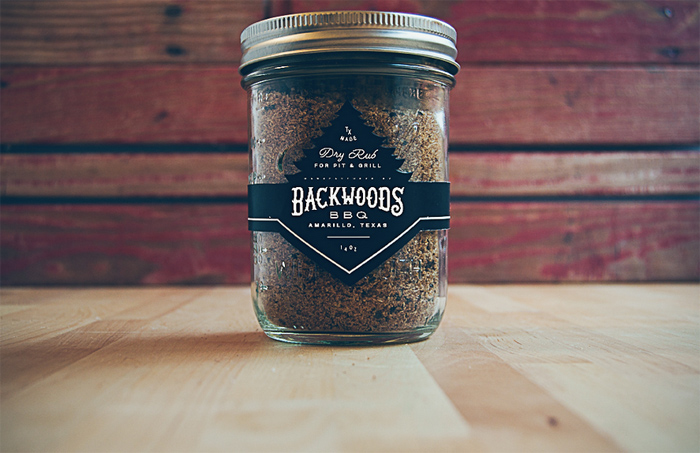 how to fix dry backwoods