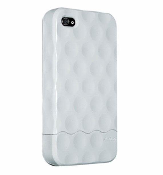 Bubble Slider iPhone Case