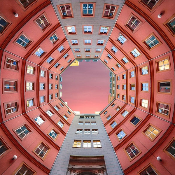 Dizzy-Architecture-Views-18