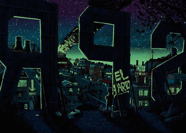 Springfield-reimagined-as-a-deadbeat-town-__700