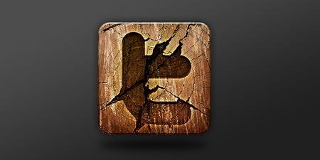 Wooden-Media-Icon1