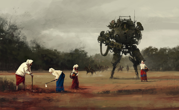 jakub-rozalski-1920-supply1