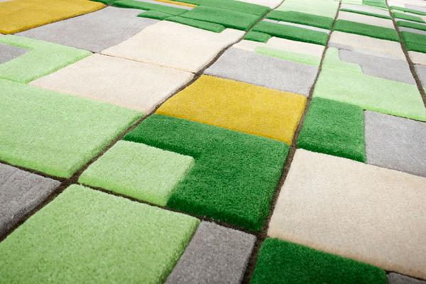 landcarpet_USA4