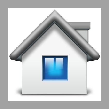 mac-style-home-icon1