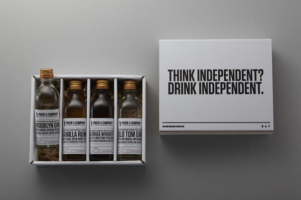 packaging-design-inspiration-2