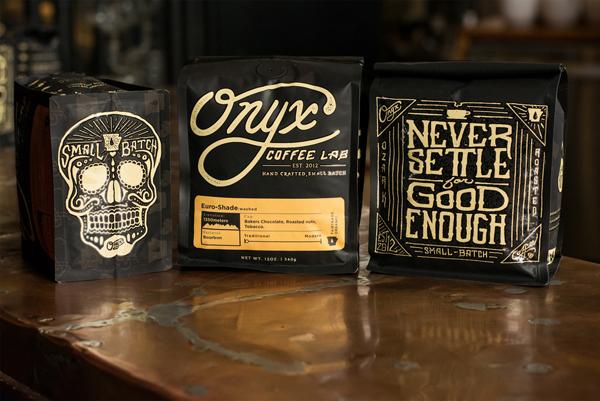 packaging-design-inspiration-3