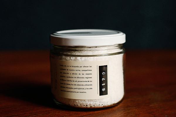 packaging-design-inspiration-4