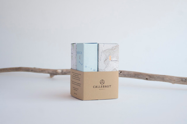packaging-design-inspiration-7