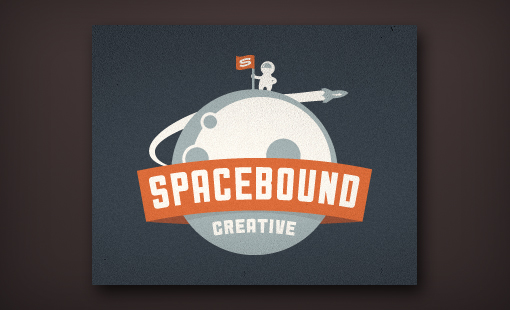 30 awesome retro logos