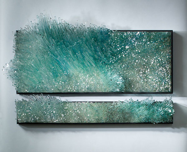 Glass-Sculptures-Inspired-by-Wind-and-Water-5