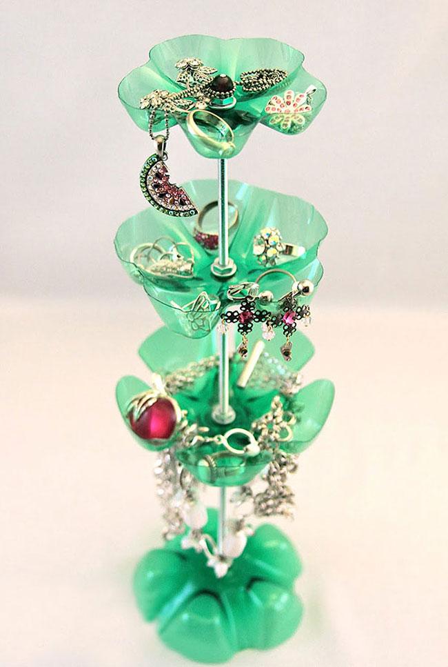 Jewelry Stand2