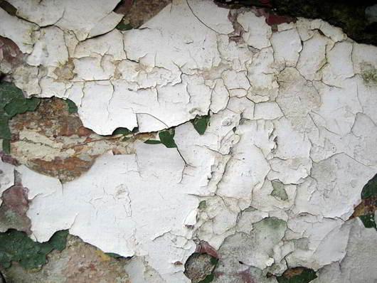 Cracked-Texture