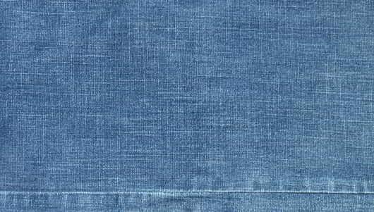 Fabric-Denim